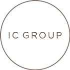 IC Group A/S